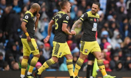 pronostico-southampton-newcastle-probabili-formazioni-quote-premier-league