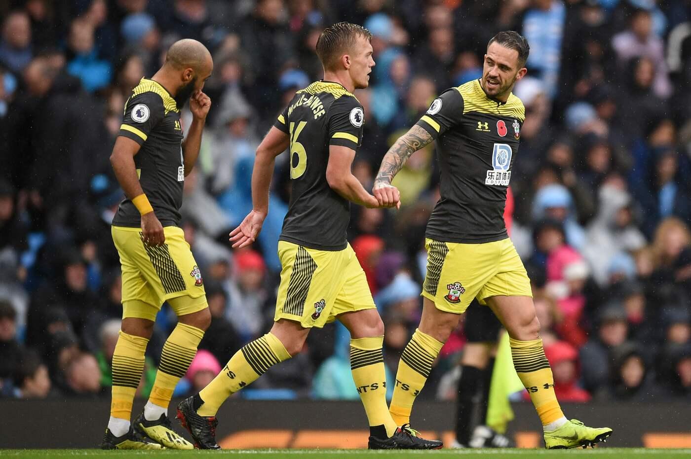 Southampton-Aston-Villa-pronostico-22-febbraio-2020-analisi-e-pronostico