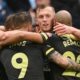 pronostico-everton-southampton-probabili-formazioni-quote-premier-league