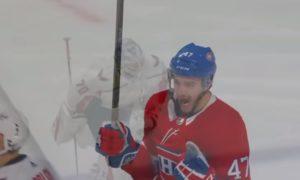 Pronostici NHL 7 dicembre, sette partite, i Capitals provano a vincere ancora con i Ducks