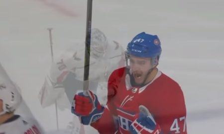 Pronostici NHL 11 febbraio, sei partite, Capitals contro gli Islanders
