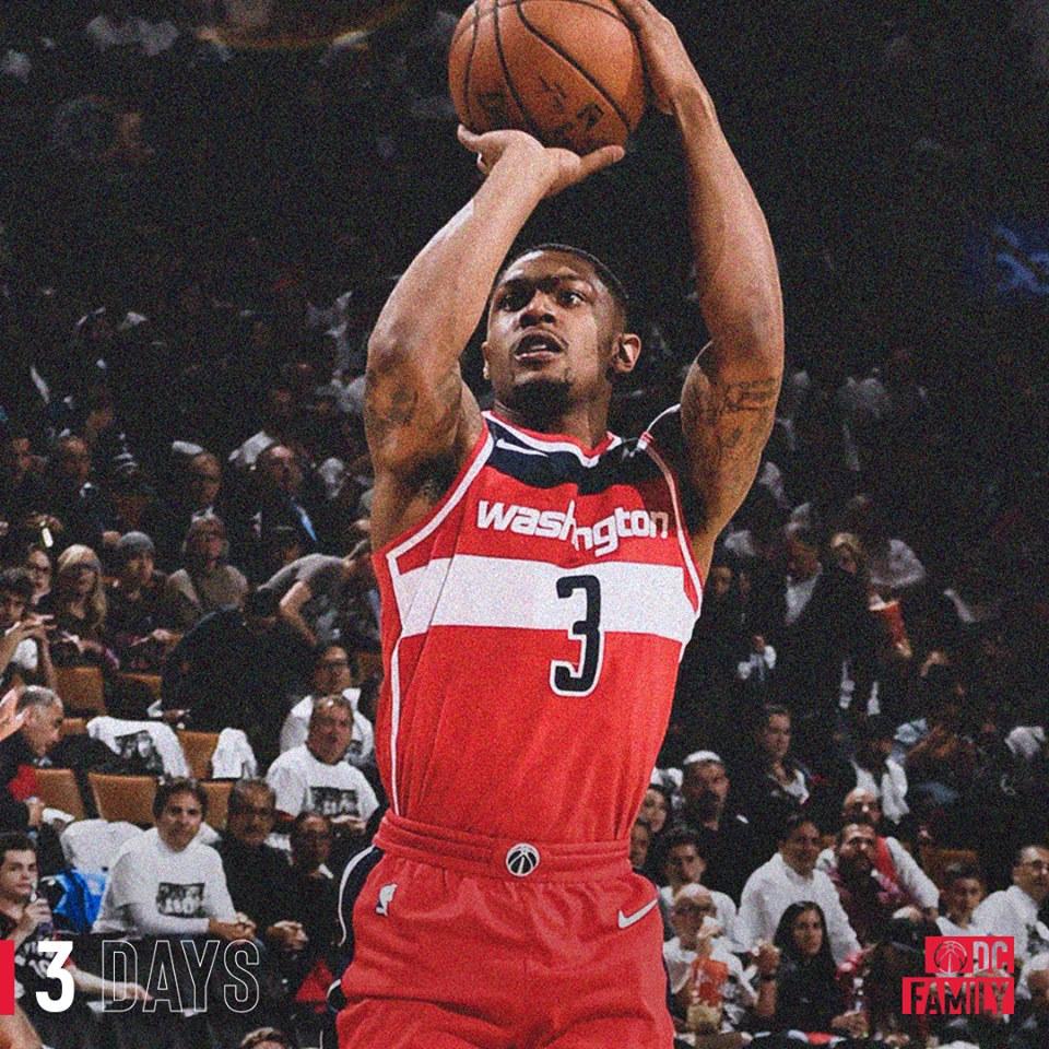 Nba pronostici 2 dicembre, Wizards-Nets