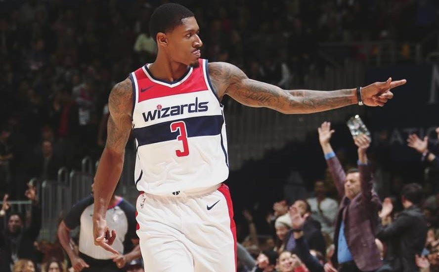 Nba pronostici 17 novembre, Wizards-Nets