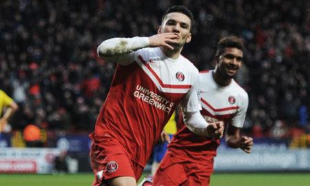 Derby-Charlton pronostico 30 dicembre championship