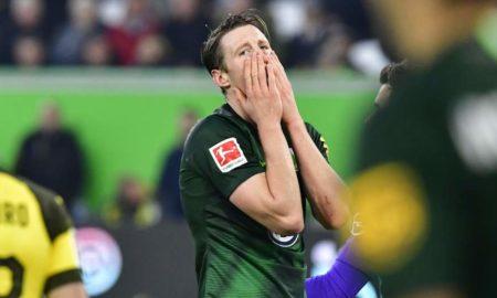 Wolfsburg-Saint-Etienne-pronostico-12-dicembre-2019-analisi-e-pronostico