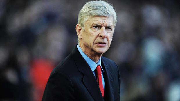 Burnley-Arsenal 26 novembre, analisi e pronostico Premier League giornata 13