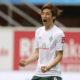 Pronostico Brema-Colonia probabili formazioni e quote Bundesliga