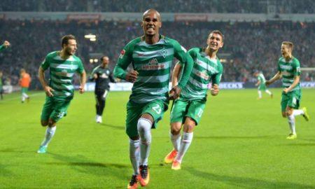Bundesliga, Friburgo-Brema 25 novembre: analisi e pronostico della giornata della massima divisione calcistica tedesca