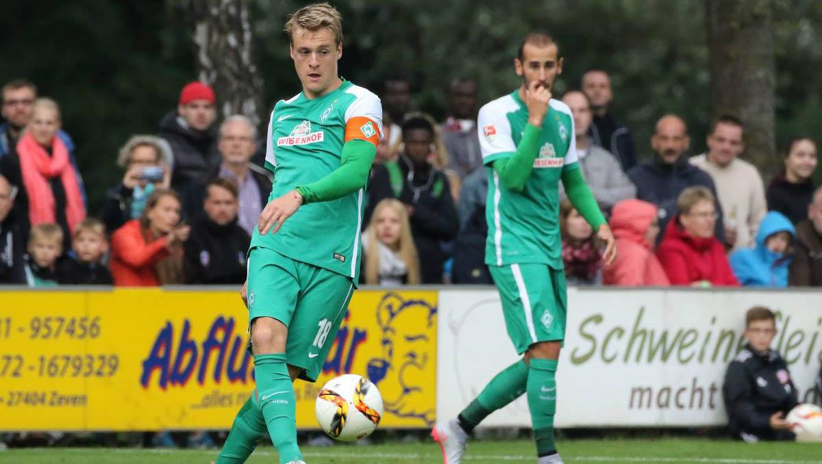 Bundesliga, Francoforte-Brema 1 settembre: analisi e pronostico della giornata della massima divisione calcistica tedesca