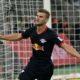 Bundesliga, Lipsia-Paderborn: tutto facile per Werner e soci? Probabili formazioni, pronostico e variazioni Blab Index