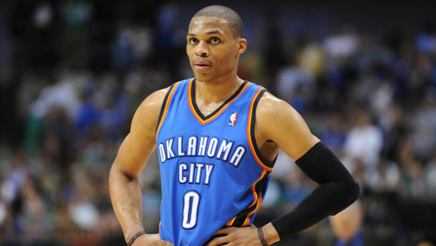 Nba pronostici 9 novembre, Thunder-Rockets