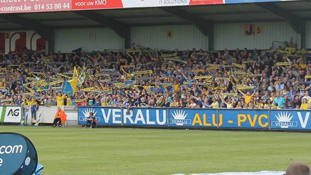 Westerlo-Leuven 21 dicembre: match valido per la 20 esima giornata della Serie B del calcio belga. Quale delle 2 squadre tornerà a vincere?