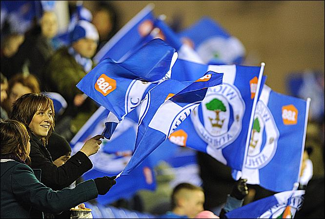 Champinship, Wigan-QPR sabato 2 febbraio: analisi e pronostico della 30ma giornata della seconda divisione inglese