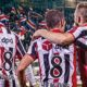 Groningen-Willem 3 novembre pronostico Eredivisie