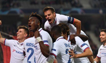 Chelsea-Newcastle 19 ottobre: il pronostico di Premier League