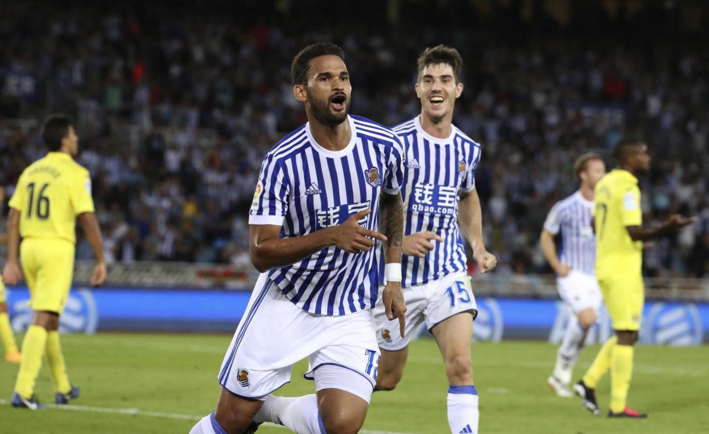 LaLiga, Rayo Vallecano-Real Sociedad domenica 20 gennaio: analisi e pronostico della 20ma giornata del campionato spagnolo