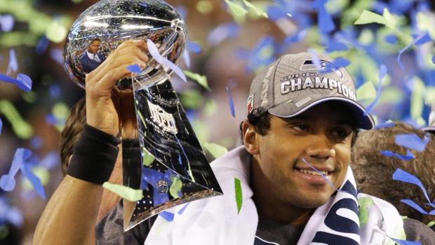 Pronostici NFL 5 gennaio, sfide spettacolari per i playoff, Patriots e Saints favoriti, gli Eagles rischiano con i Seahawks