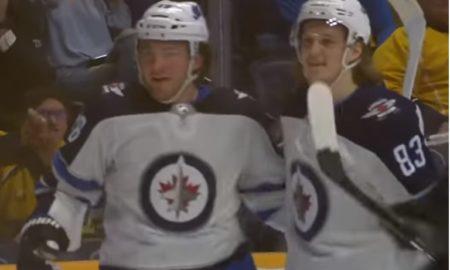 Pronostici NHL 1 gennaio, tante partite, spicca Avalanche contro Jets