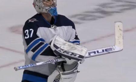 Pronostici NHL, le gare del 13 aprile, seconde partite degli ottavi, Blues che ci provano a Winnipeg!