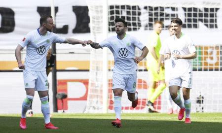 Pronostico Wolfsburg-Francoforte probabili formazioni e quote Bundesliga