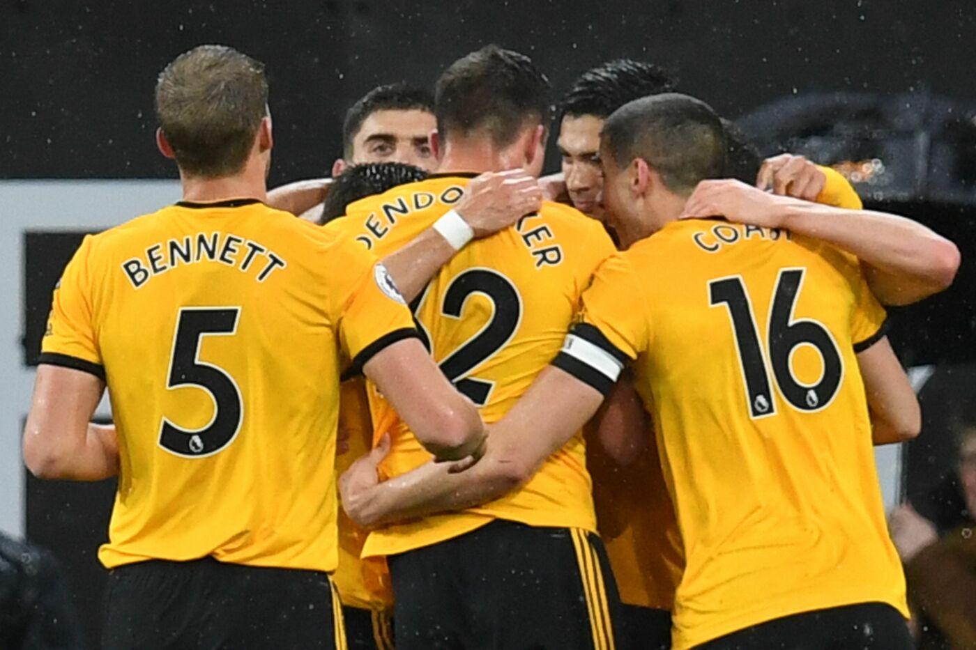 Wolves-West Ham pronostico 4 dicembre Premier League