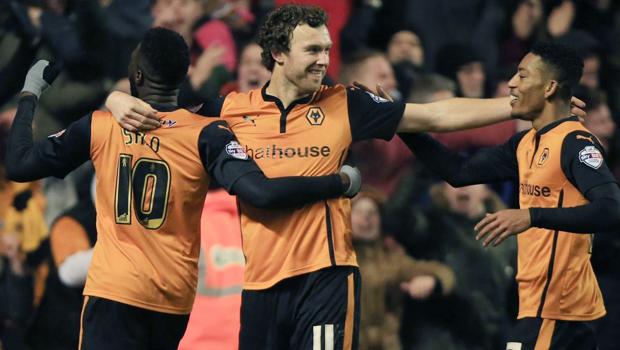 Wolves U23-Middlesbrough U23 12 aprile, analisi e pronostico