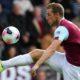 Norwich-Aston Villa 5 ottobre: il pronostico di Premier League