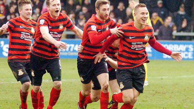 FA Cup, Newport-Wrexham 11 dicembre: analisi e pronostico della giornata della coppa calcistica nazionale inglese
