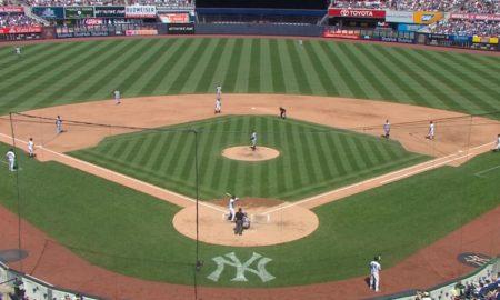 Pronostici MLB, le gare del 29 giugno, tante serie, lo spettacolo è Red Sox contro Yankees