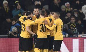 svizzera-super-league-pronostico-24-agosto-2019-analisi-e-pronostico