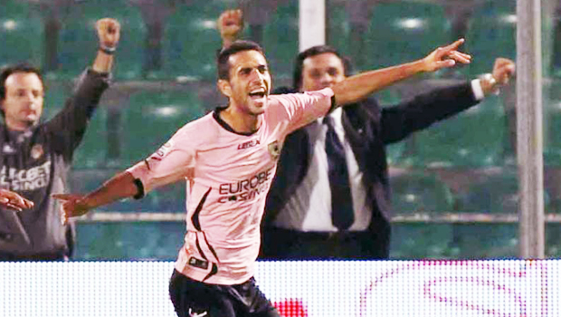 zahavi_palermo_tel_aviv_maccabi_champions_league