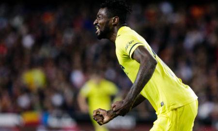 Statistiche Liga Spagna under e over