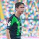 Entella-Pordenone 9 novembre: il pronostico di Serie B