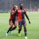 Genoa-Atalanta 15 settembre: il pronostico di Serie A