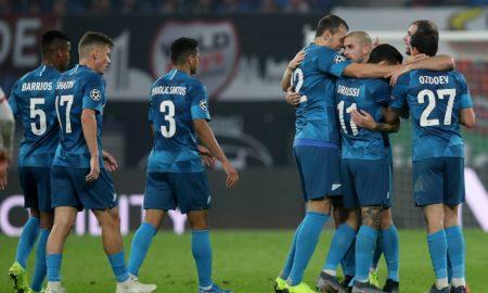 champions-league-benfica-zenit-san-pietroburgo-pronostico-10-dicembre