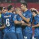 Champions League, Benfica-Zenit San Pietroburgo pronostico: ultime dai campi e probabili formazioni