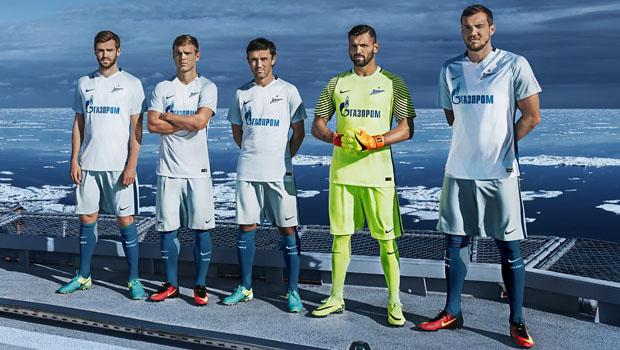 Russia Premier League domenica 19 novembre, analisi e pronostici