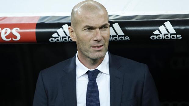 LaLiga, Real Madrid-Celta Vigo sabato 16 marzo: analisi e pronostico della 28ma giornata del campionato spagnolo