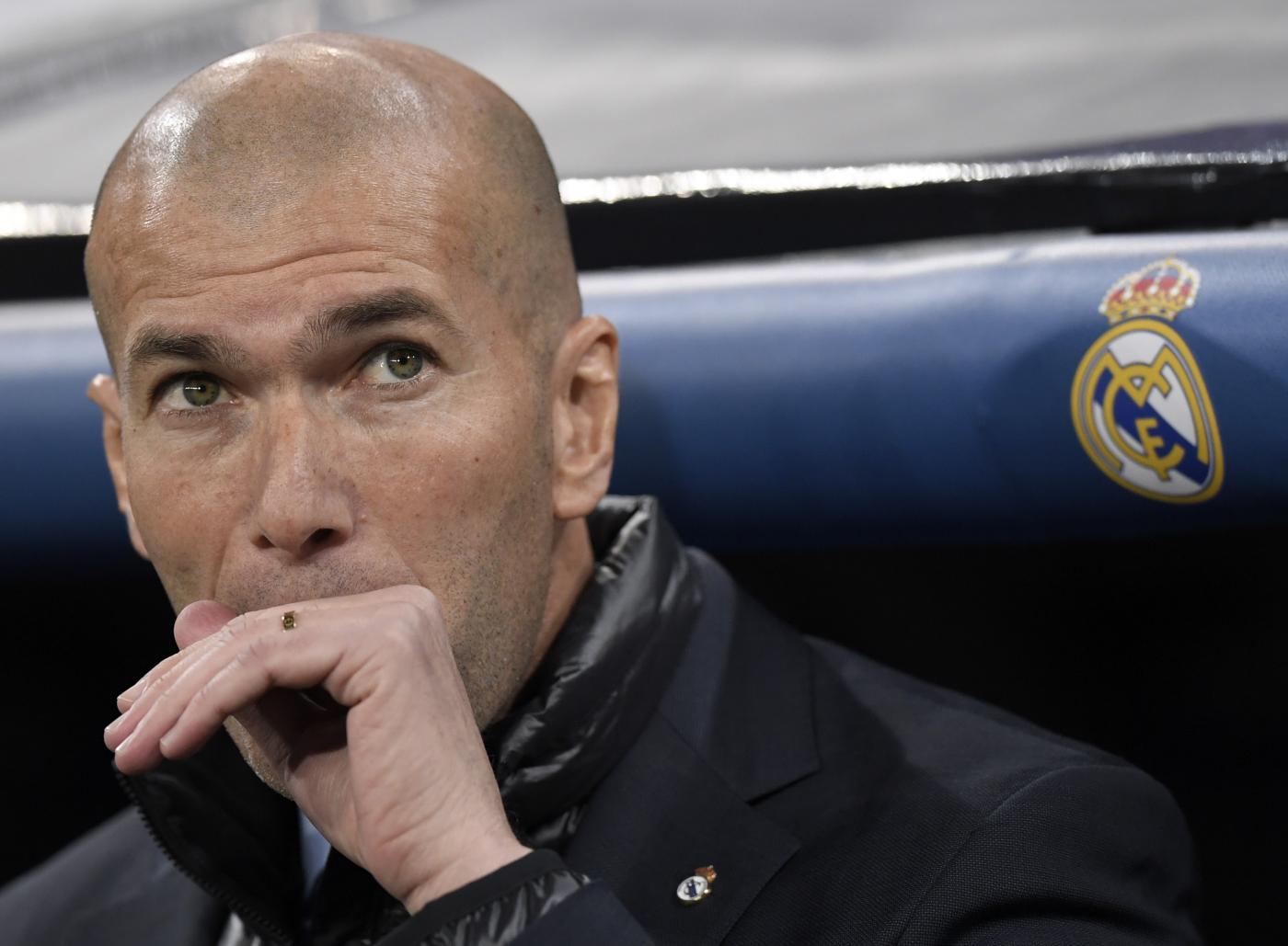 Real Madrid-Getafe sabato 3 marzo, analisi e pronostico LaLiga giornata 27