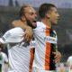 Pronostici Serie B oggi: quote, news e statistiche della dodicesima giornata