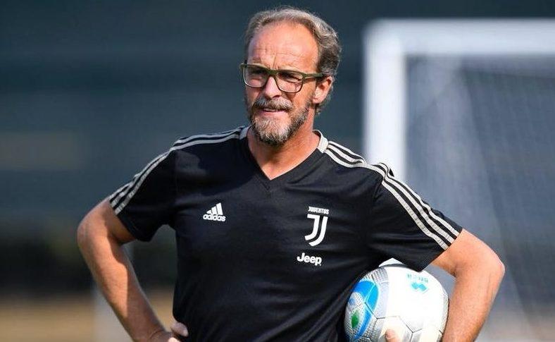 Serie C, Juventus U23-Pistoiese 30 marzo: analisi e pronostico della giornata della terza divisione calcistica italiana