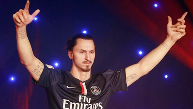 zlatan_ibrahimovic_ibra_ligue1_francia