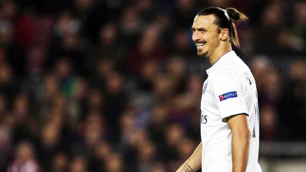 zlatan_ibrahimovic_psg_francia_ligue1_coupedefrance
