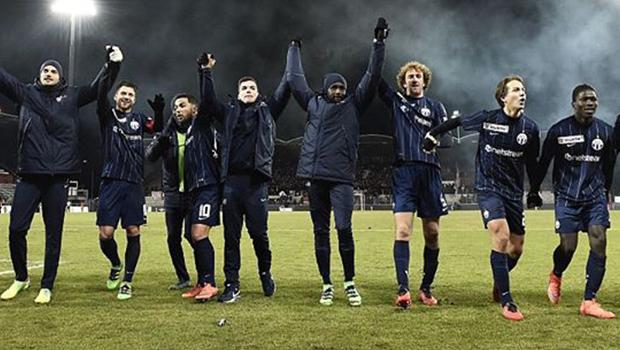Svizzera Super League domenica 28 aprile. In Svizzera si chiude la 31ma giornata della Super League. Young Boys primo e già campione a quota 78